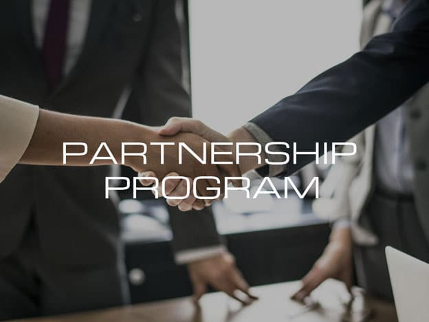 MULTIFILL and VELEC partnership