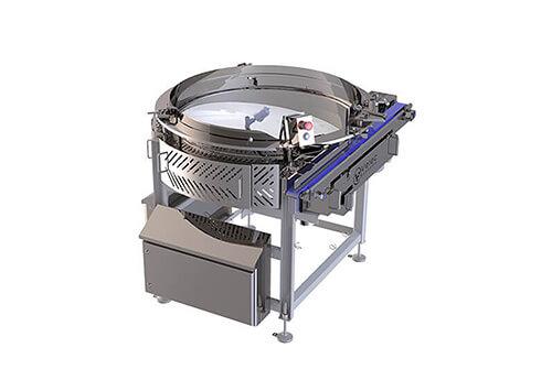 velec-centrifuge-machine